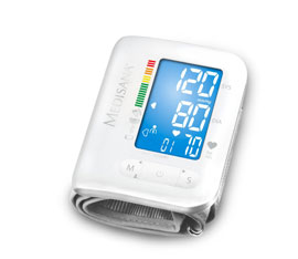 Medisana BW 300 Connect