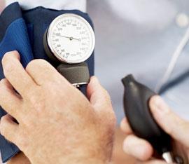importanza della misurazione della pressione