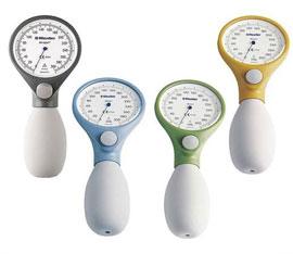 prezzi e offerte dello sfigmomanometro
